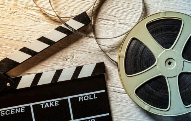 Оголошуємо тендер на виробництво відеоролику