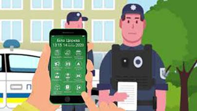 """Як мобільний додаток для громад спрощує життя користувачам. Інтерв'ю телеканалу """"Тернопіль 1"""""""